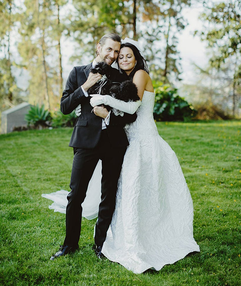 Sophia-wedding