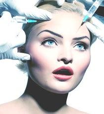 plastic-surgery-opener