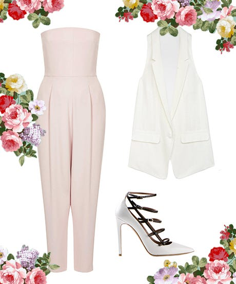 SummerWeddingOutfits_opener01