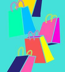 Esmeraldo-Marina_ShoppingBagsOPENER