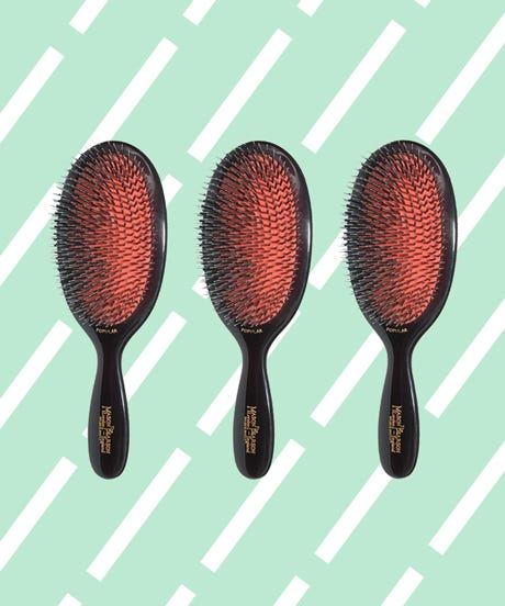10 Pro Tools Hairstylists Swear By