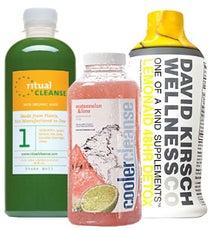juice-cleanses-opener
