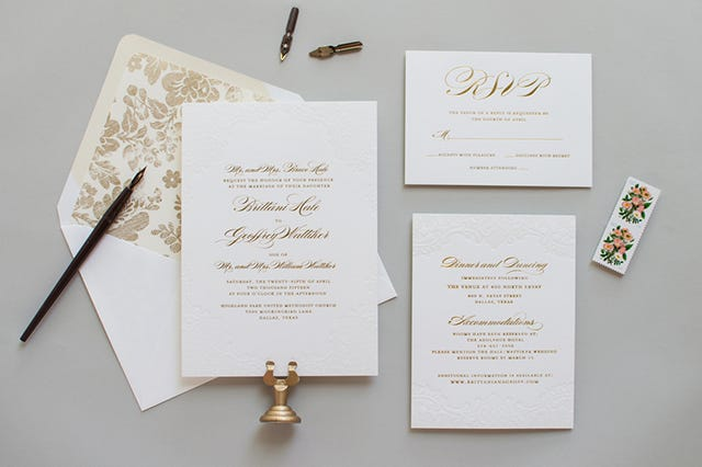 wedding invitation ideas cheap card invites stationary - Unique Wedding Invitation Ideas