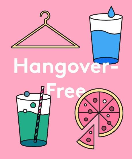 hangoverwork_opener