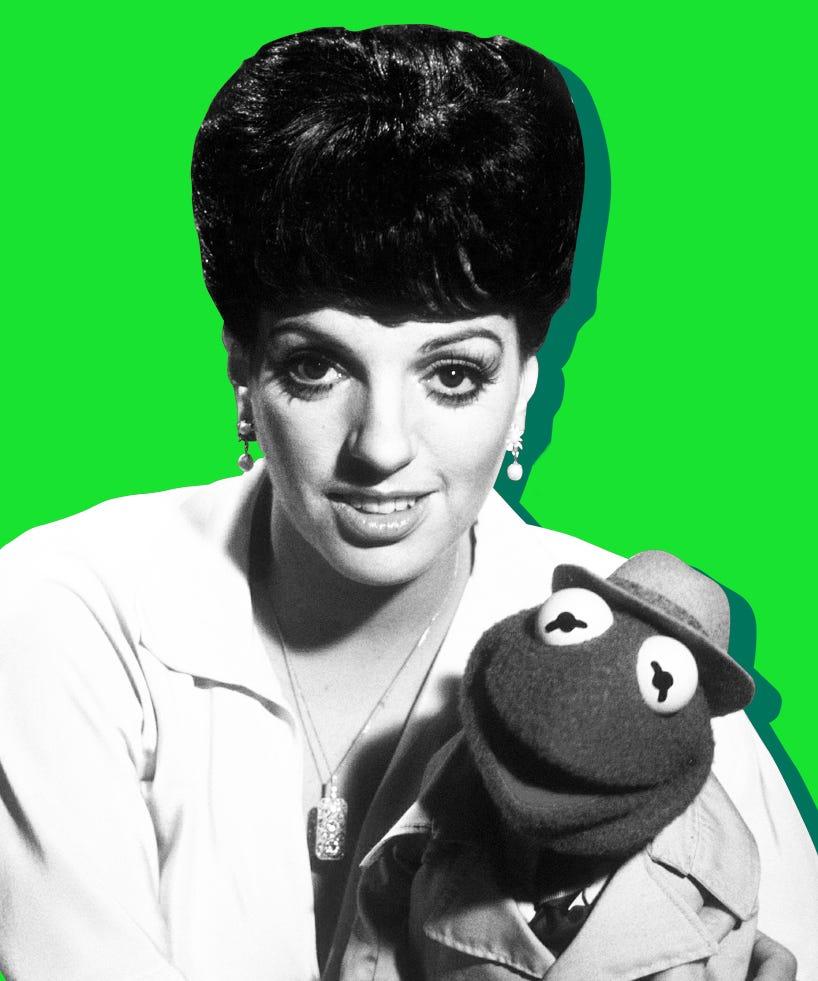 Muppets-celeb-opener-Mallory-Heyer