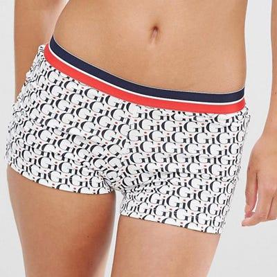 The Best Cotton Underwear For Women