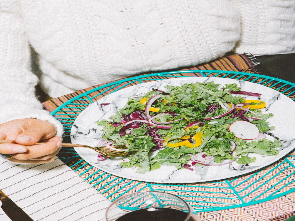 Why You Should Avoid These Popular Diets