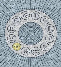 Horoscopes_Opener_0011_Aries