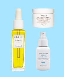 Skincare_ProductCocktail_opener_460x552_2