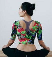 yoga-opener