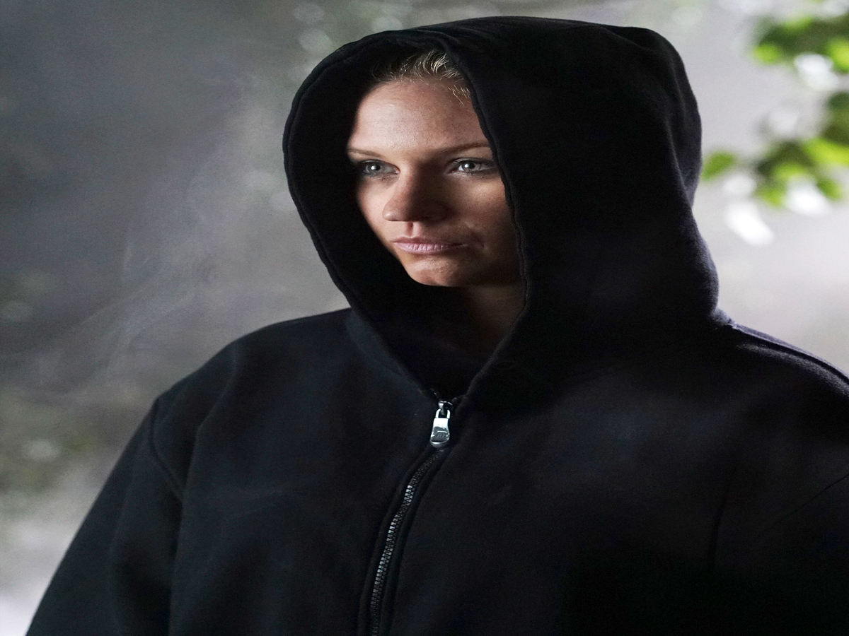 So, Who Really Killed CeCe Drake On Pretty Little Liars?