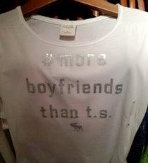 more-boyfriends