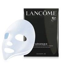 sheet-mask-opener