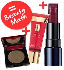 BeautyMath-Opener2