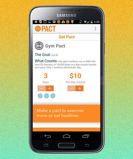5_Apps_That'll_Get_You_To_The_Gym_Opener