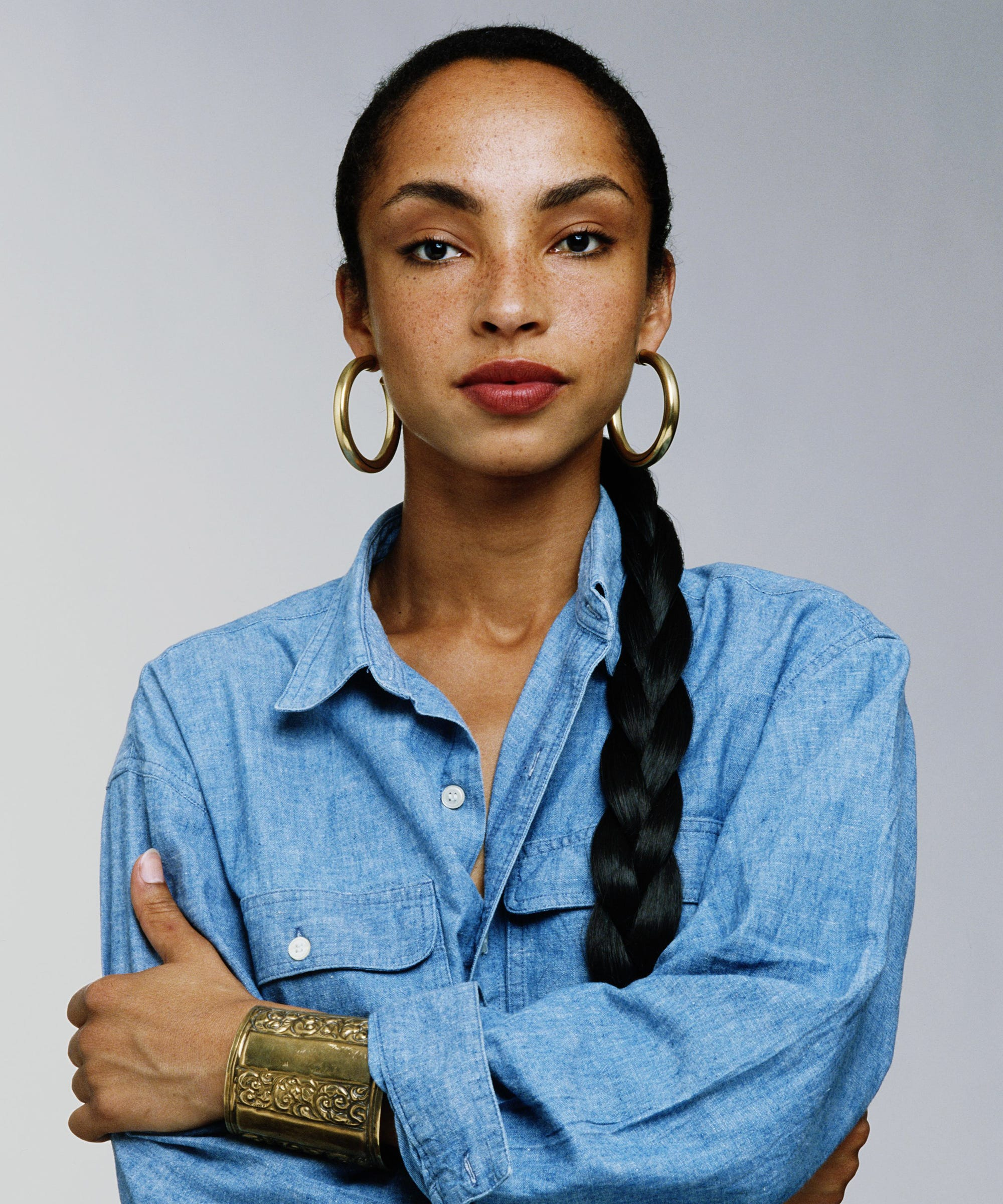 SADE-hoop-earrings