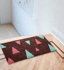 diy-floor-mat-interior