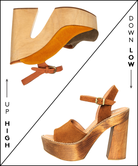 The_Best_Fall_Shoes_For_Every_Budget_OPENER