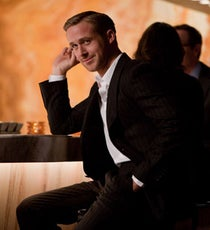 ryan-gosling-crazy-stupid-love-thumb