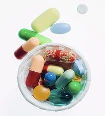 pillsopener