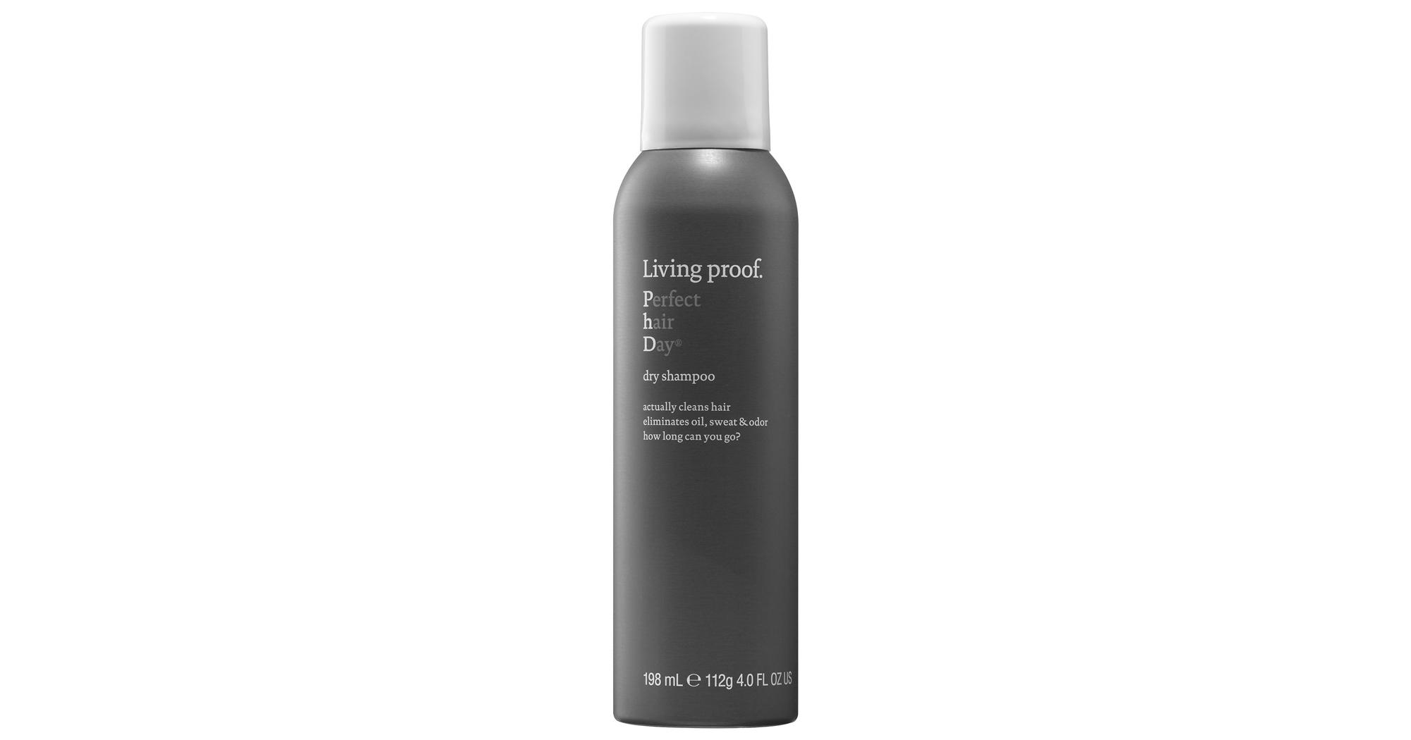 Klorane Dry Shampoo Living Proof Dry Shampoo Best Sellers