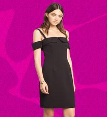 20 Flattering  New Years' Dresses Under $100 -- Nordstrom Sponsored Slide_Opener