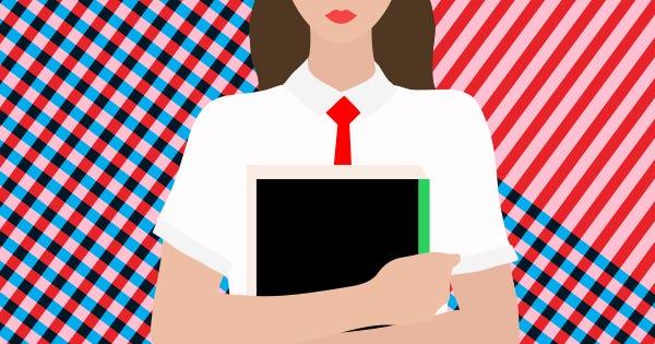 Job Interview Prep Questions... - Magazine cover
