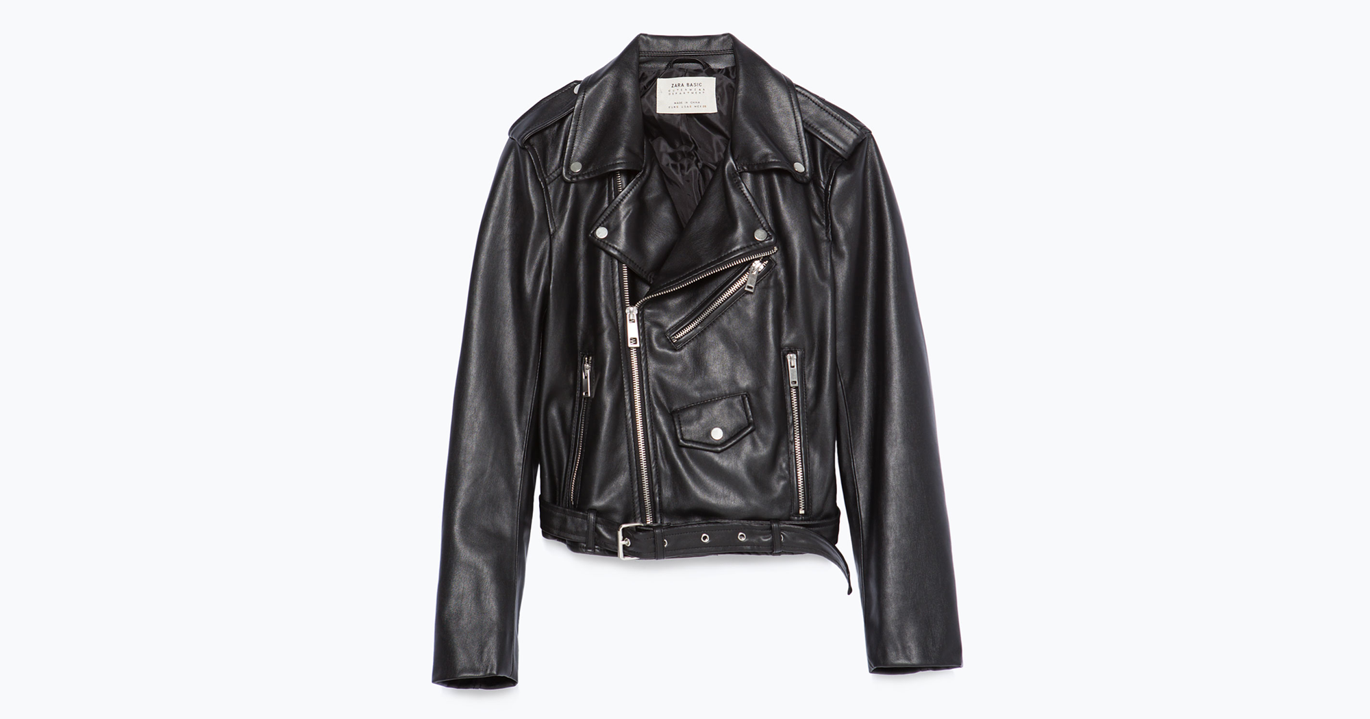 Leather jacket png - Leather Jacket Png 20