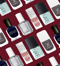 The_Best_Winter_Nail_Polish_Colors_To_Buy_Now