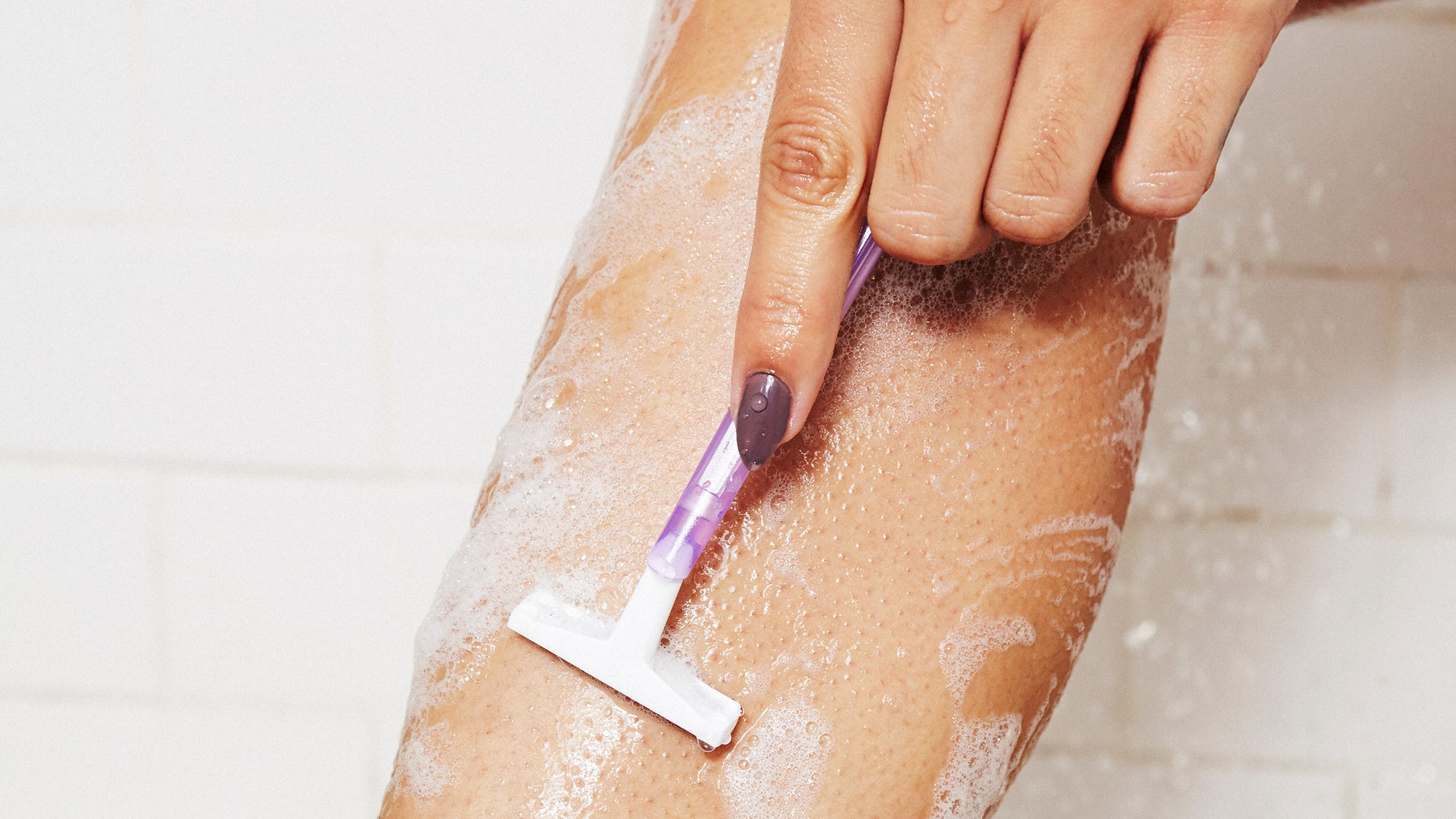Hair removal reviewed and ranked - Hair Removal Reviewed And Ranked 50