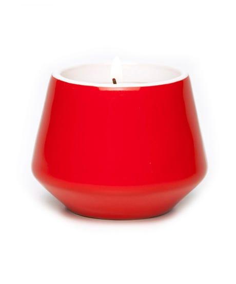 candle_opener
