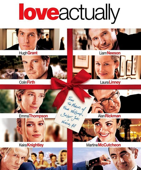 love-actually-opener