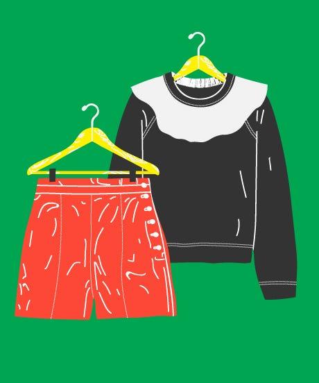 Get_Dressed_Faster_opener3_Anna_sudit