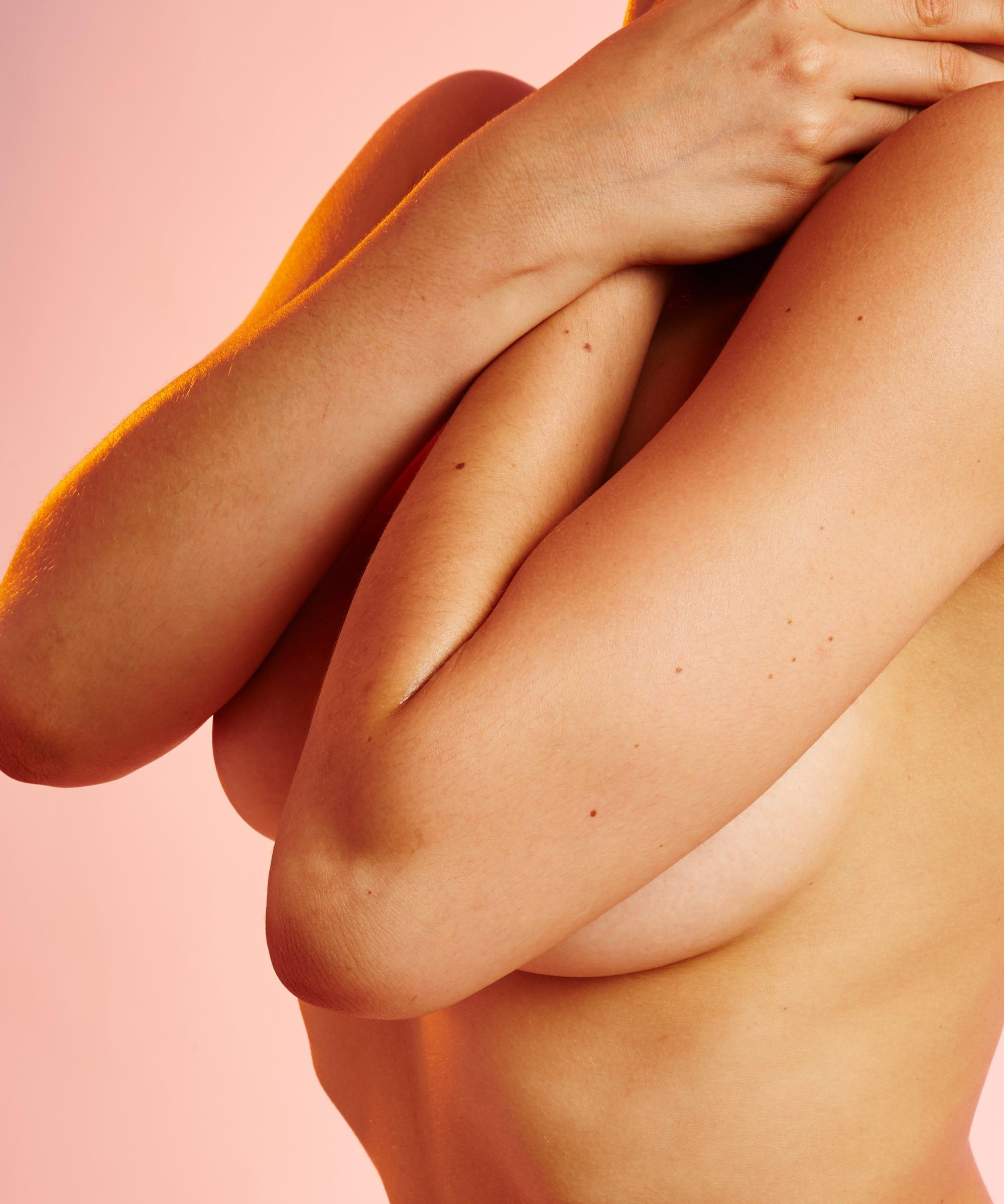 breast-op2