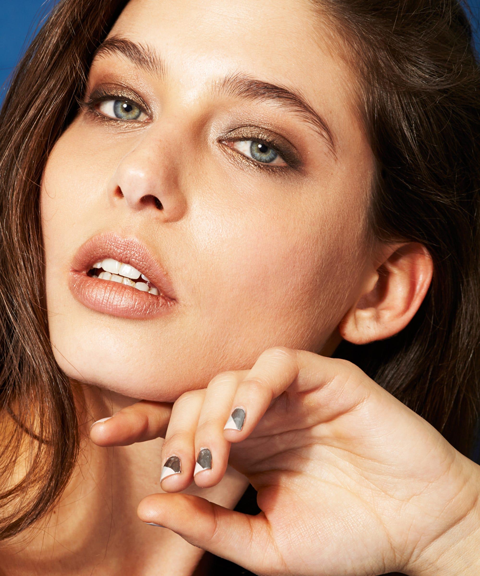 skin-makeup-op