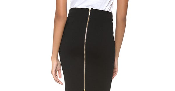 Best Pencil Skirts - Skirts