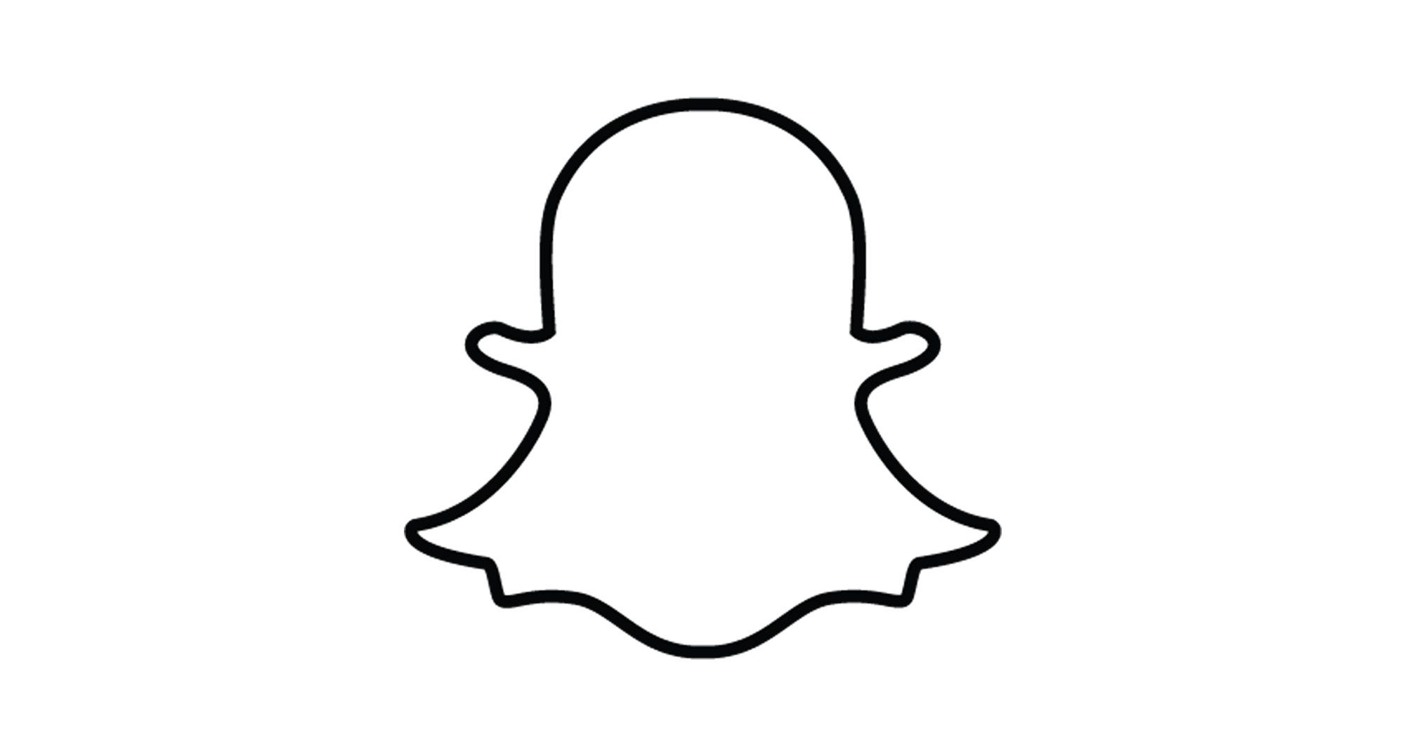 snapchat hidden filters app features secret hacks
