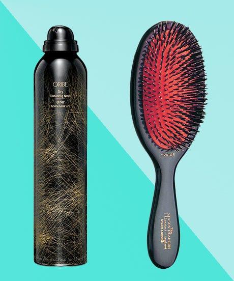 HairTips-opener