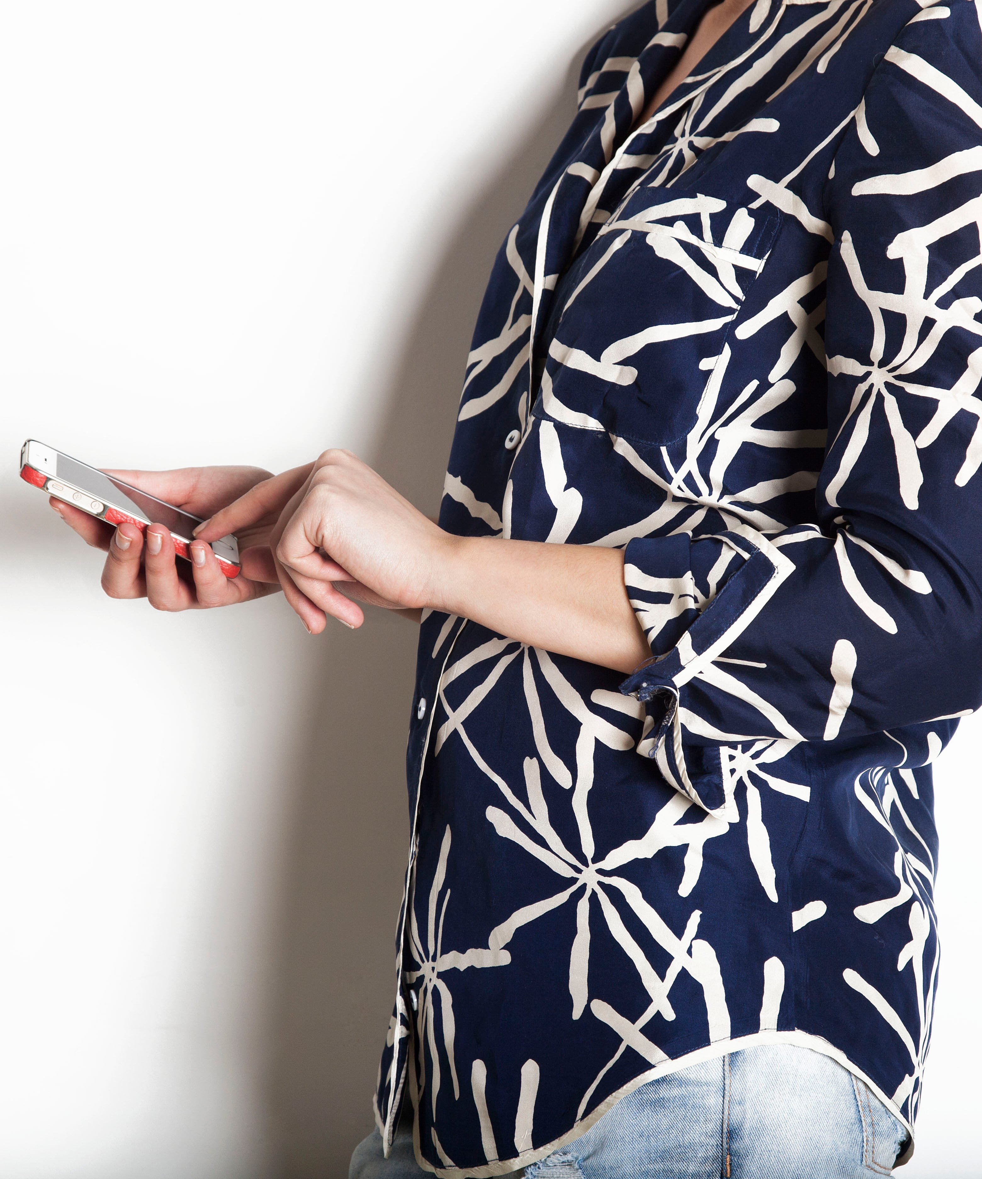 phone-opener