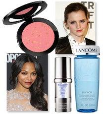 celebrity-beauty-tips-opener