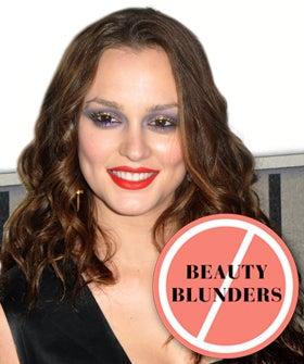 makeup-mistakes-opener