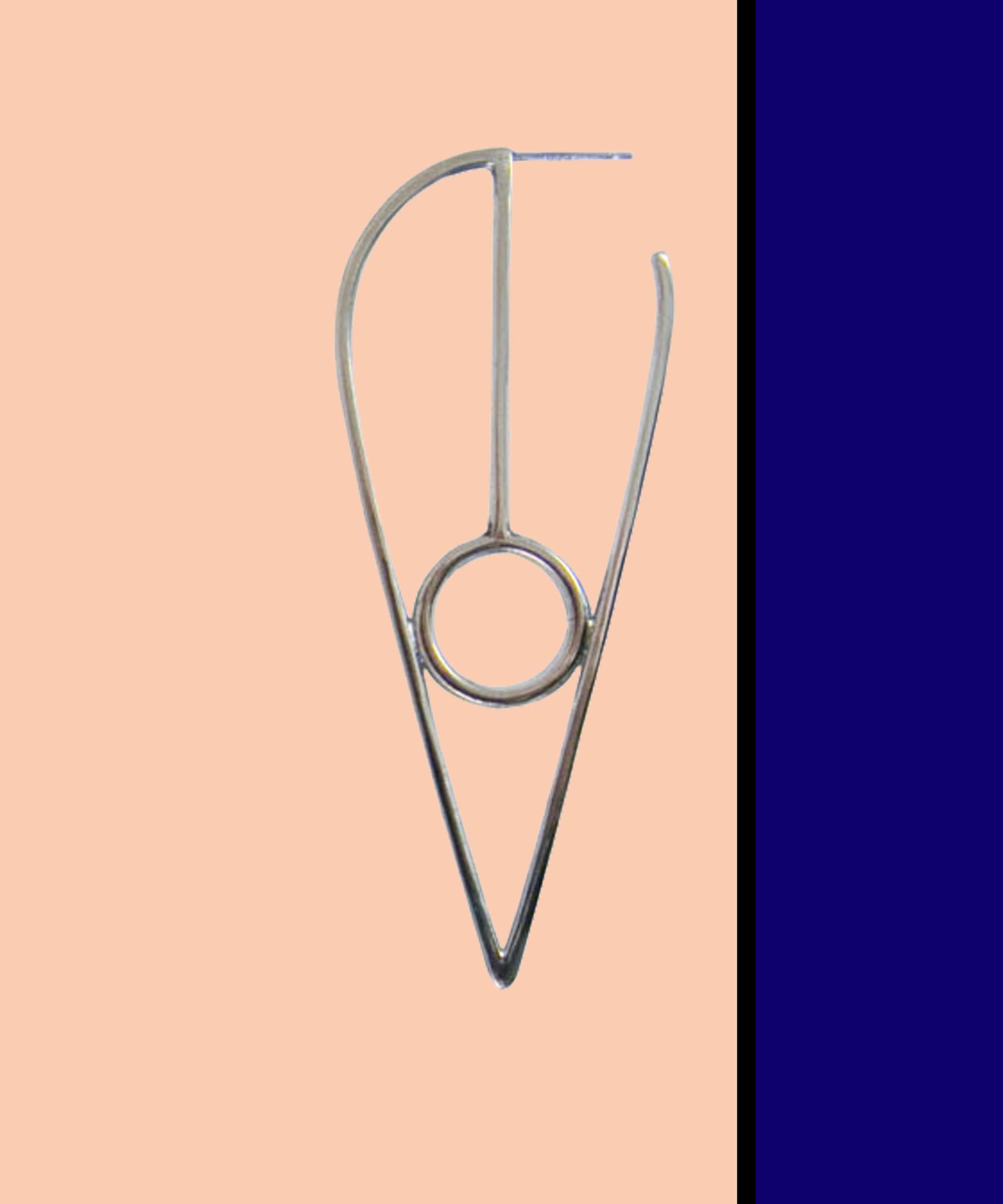 opener-4