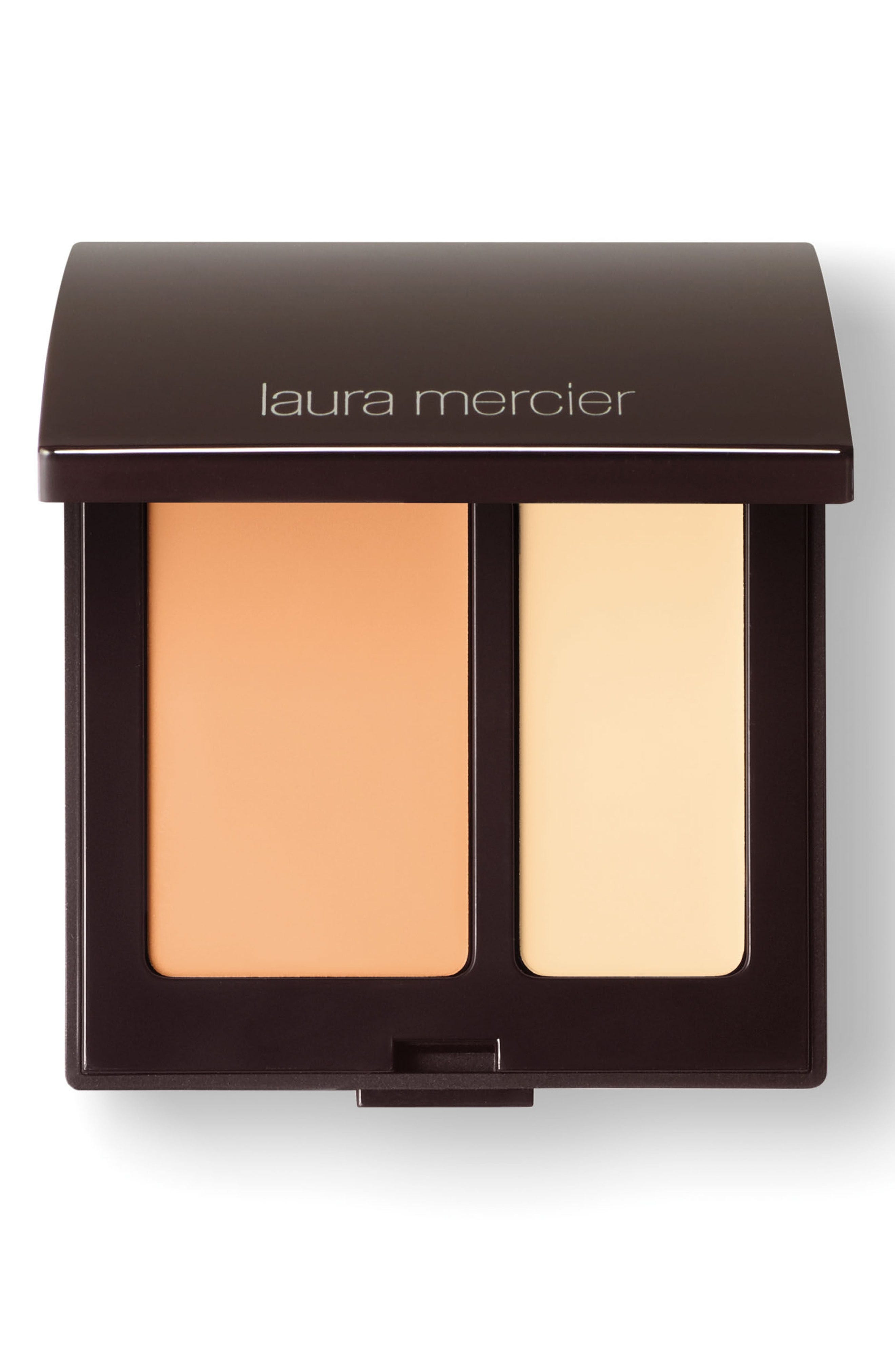 The Best Concealers For All Your Skin Concerns