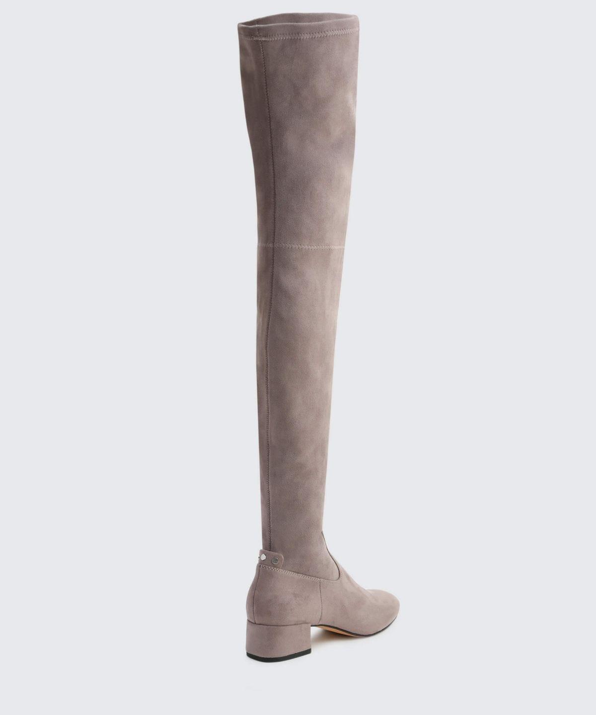 3da7c33666b Best Over The Knee Boots For Women