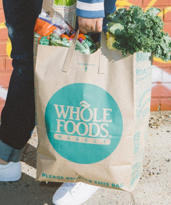 Whole Foods Wedding Bouquet: Flower Arranging Tips
