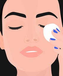 hHow_to_remove_eye_makeup_opener_Anna_Sudit