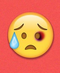 Abused-emoji_opener