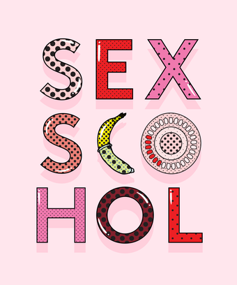Sex Education Clip 68