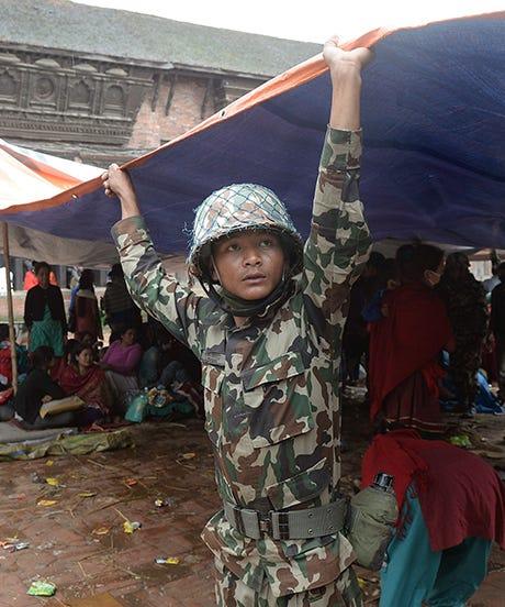 nepal-help-opener