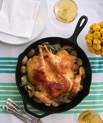 OPENER2PinotNoir3-ingredient-chicken-dinner-1_ErinPhraner